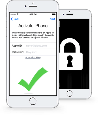 iCloud-Activation-Lock-Removal-Service-Tools-e1559141473927